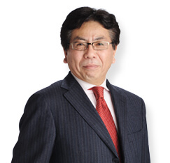 Isao Numano Executive Travel Designer