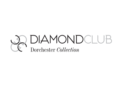 Diamond Club Dorchester Collection
