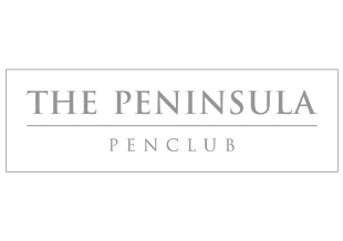 The Peninsula - Pen Club