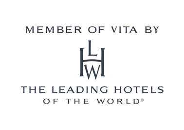 Member of Vita by The Leading Hotels of The World