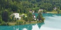 スロヴェニア・クロアチア旅行 イメージ4
