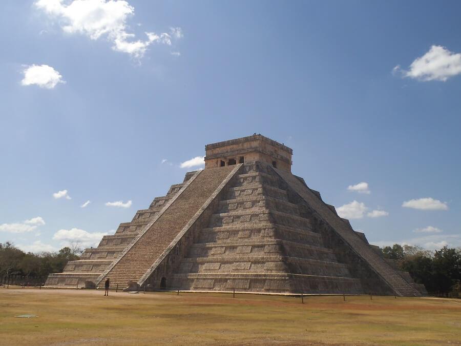 メキシコ イメージ