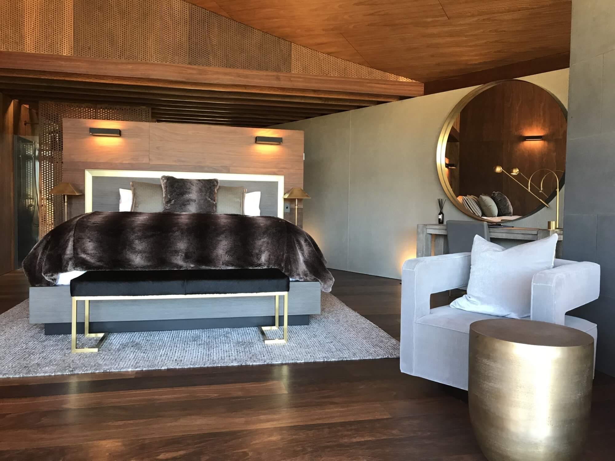 リンディス ホテルページ 部屋3