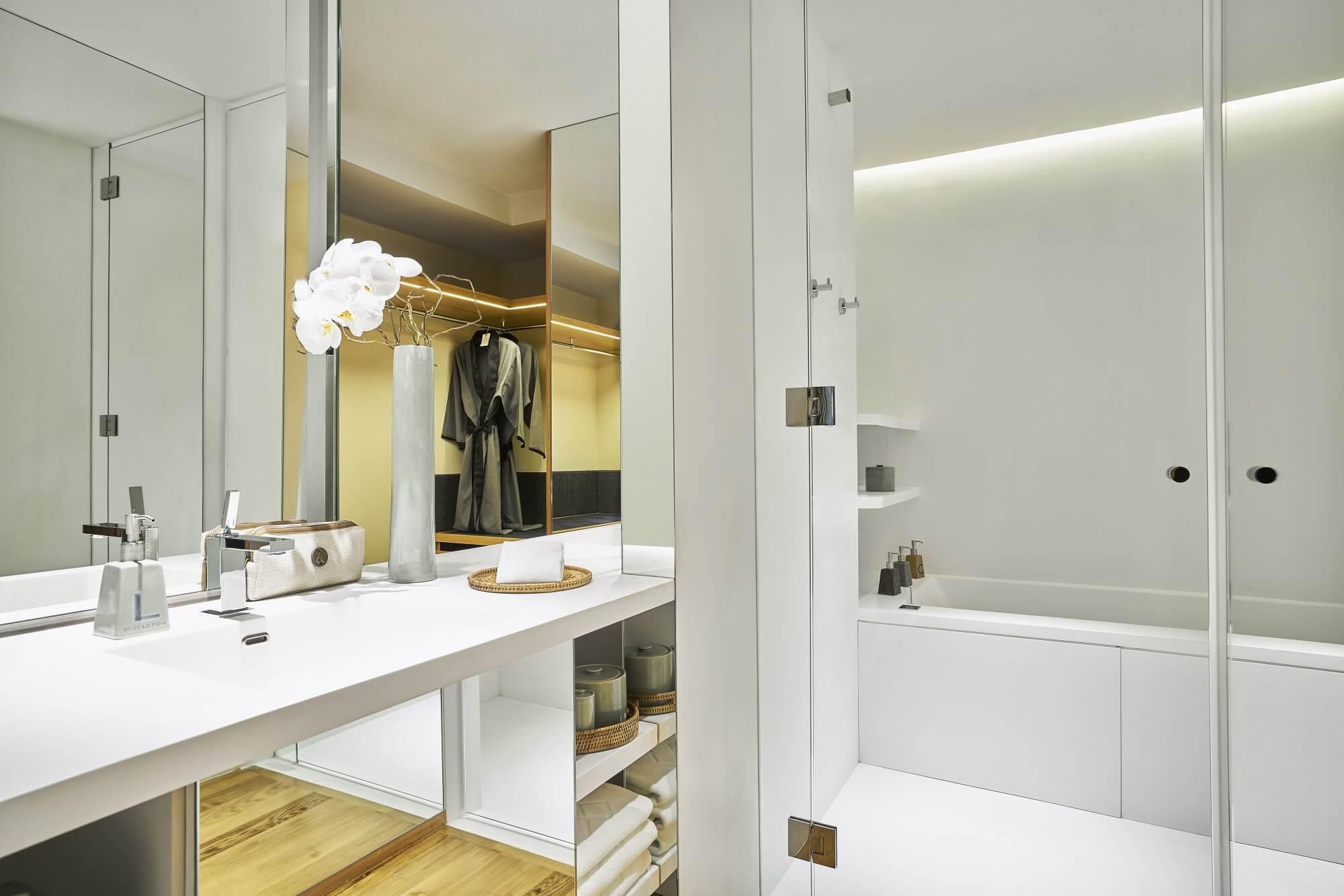 チバソム ocean_room_deluxe_bathroom