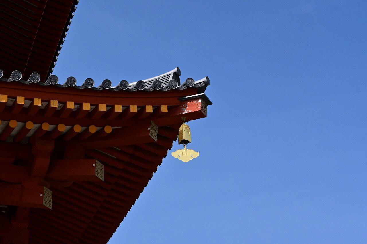 奈良 平城宮跡 朱雀門