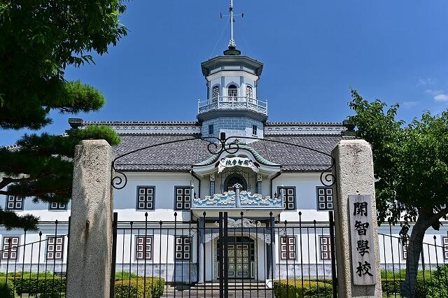 八ヶ岳 レポート 松本